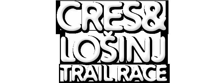 cres lošinj trail