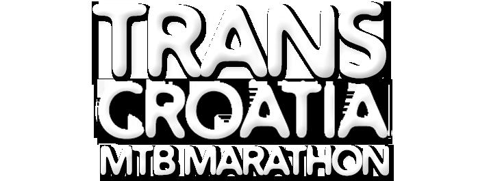 transcroatia mtb marathon