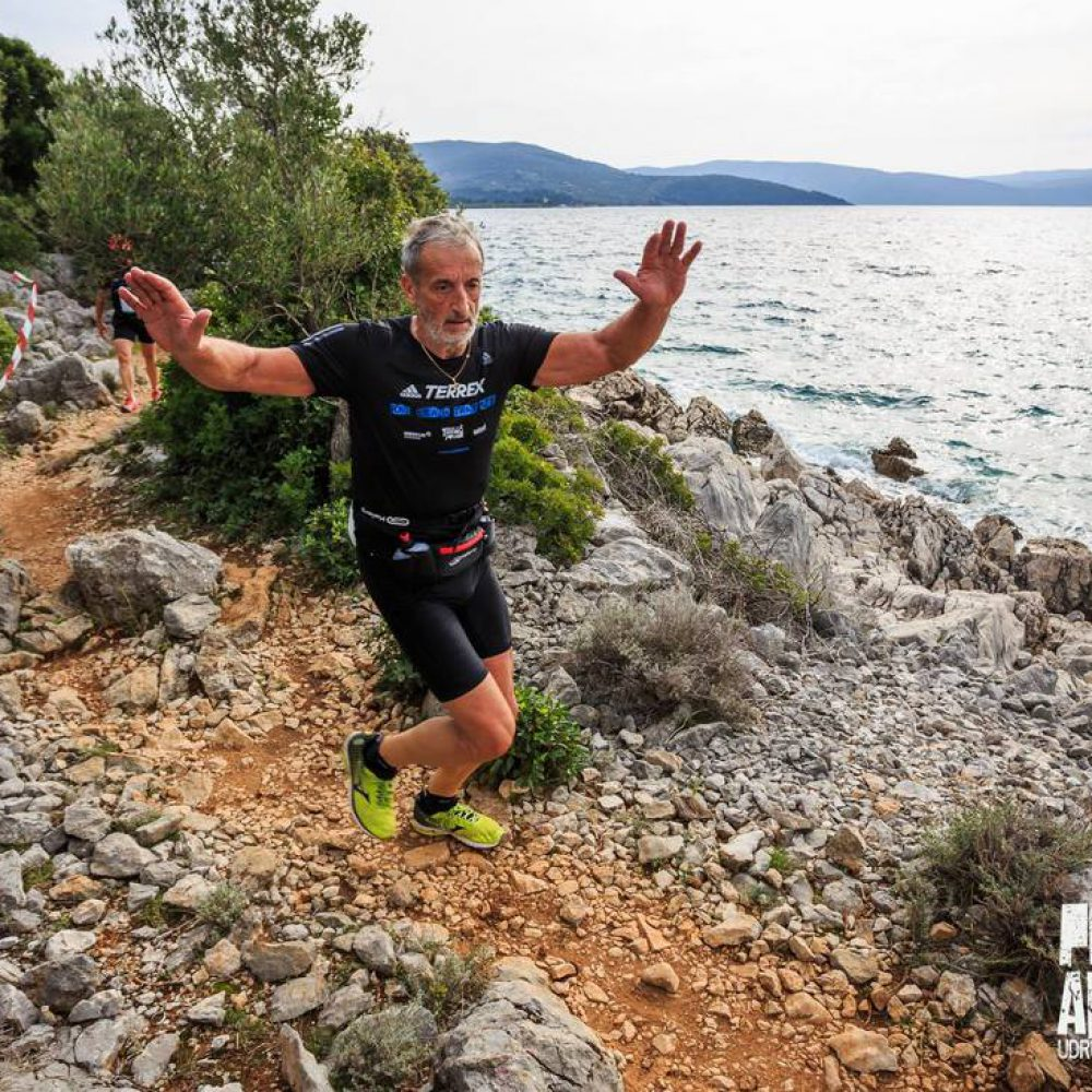 Cres Trail 2017 Fotke Matej Posavec