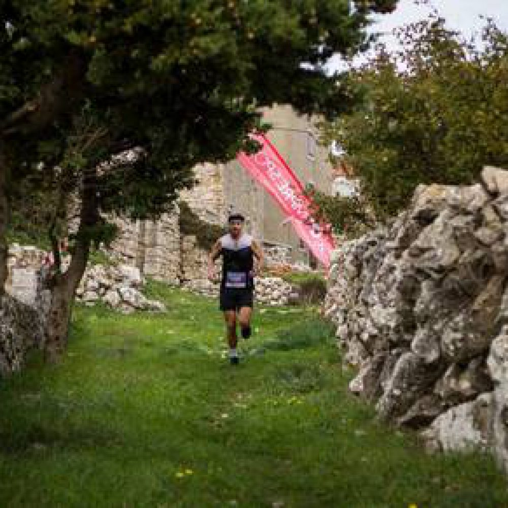 Cres Trail 2018 Fotke Goran Makovac