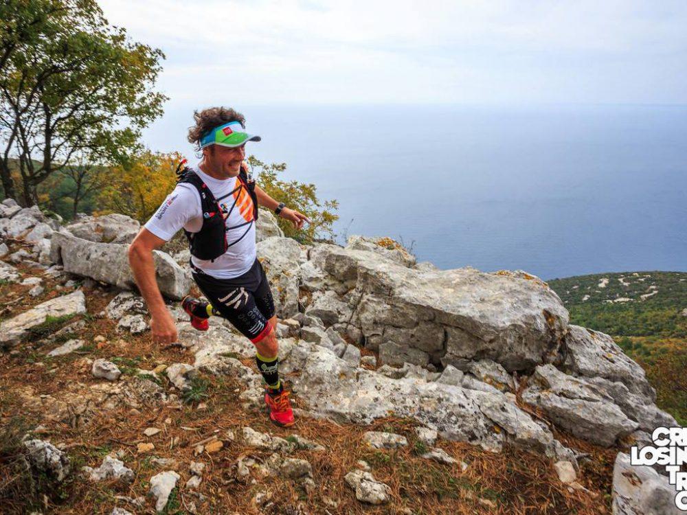 Cres Trail 2018 Fotke Matej Posavec
