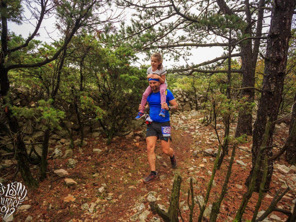 Cres Trail 2019 Fotke Matej Posavec